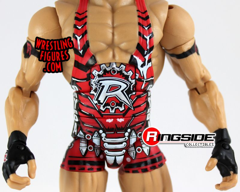 http://www.ringsidecollectibles.com/mm5/graphics/00000001/elite24_ryback_pic5.jpg