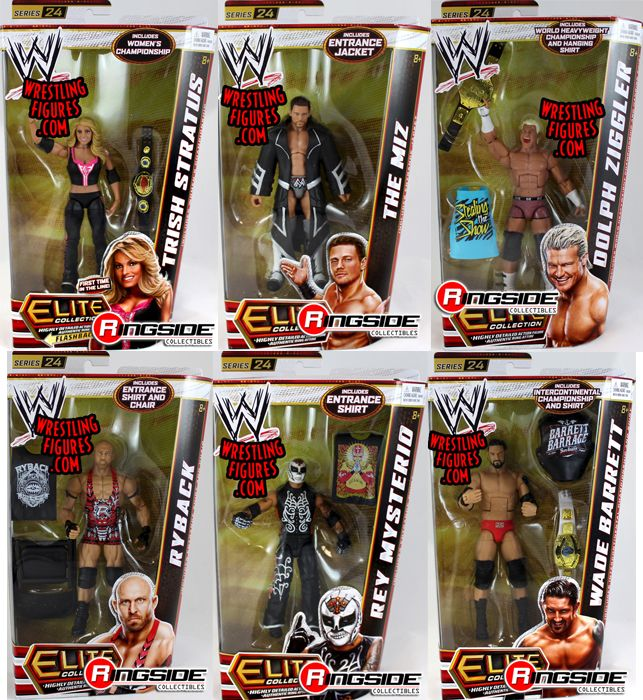http://www.ringsidecollectibles.com/mm5/graphics/00000001/elite24_set_moc.jpg