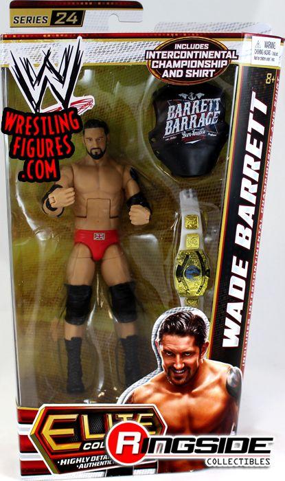 WWE Elite Collection Serie 24 (2013) Elite24_wade_barrett_moc