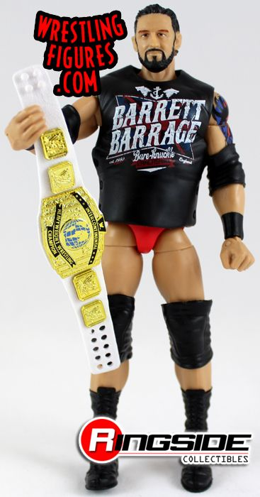 WWE Elite Collection Serie 024 (2013) Elite24_wade_barrett_pic1_2