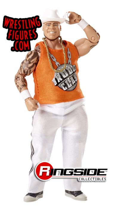 http://www.ringsidecollectibles.com/mm5/graphics/00000001/elite25_brodus_clay_pic1_P.jpg
