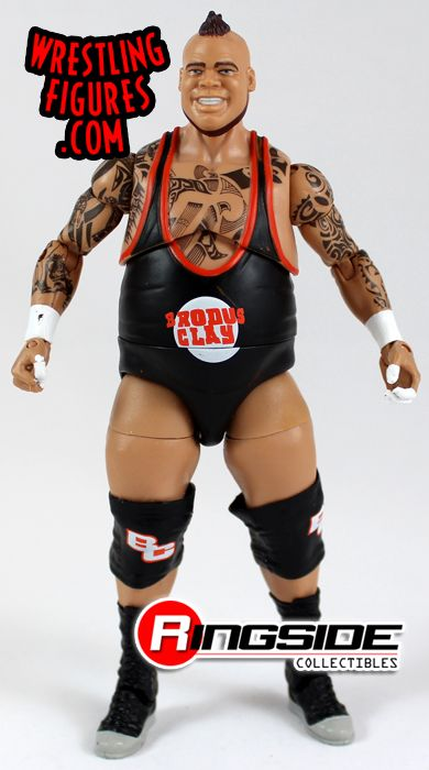http://www.ringsidecollectibles.com/mm5/graphics/00000001/elite25_brodus_clay_pic4.jpg
