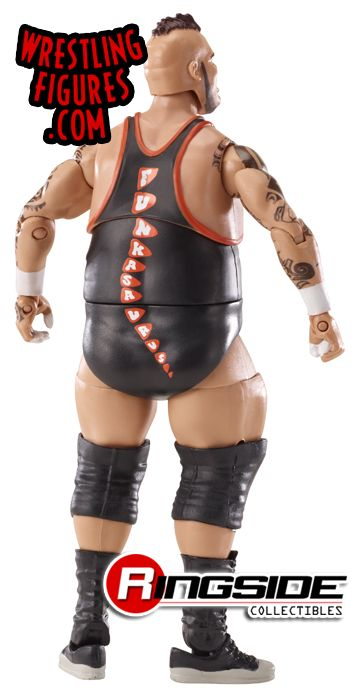 http://www.ringsidecollectibles.com/mm5/graphics/00000001/elite25_brodus_clay_pic4_P.jpg