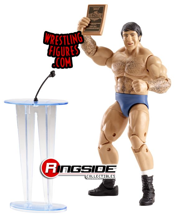 http://www.ringsidecollectibles.com/mm5/graphics/00000001/elite25_bruno_sammartino_pic1_P.jpg