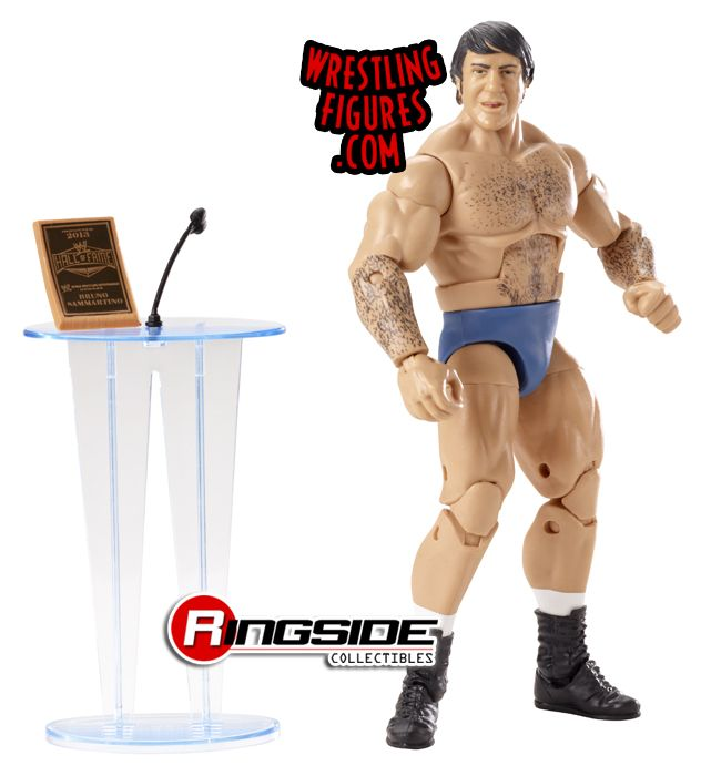 http://www.ringsidecollectibles.com/mm5/graphics/00000001/elite25_bruno_sammartino_pic2_P.jpg