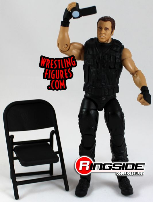 http://www.ringsidecollectibles.com/mm5/graphics/00000001/elite25_dean_ambrose_pic1.jpg