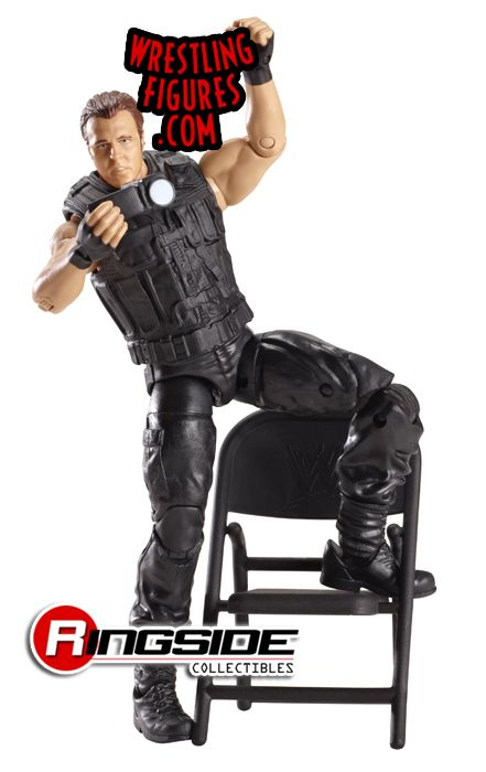 http://www.ringsidecollectibles.com/mm5/graphics/00000001/elite25_dean_ambrose_pic1_P.jpg