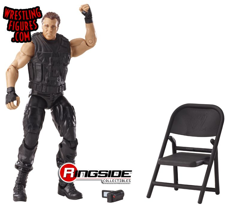 http://www.ringsidecollectibles.com/mm5/graphics/00000001/elite25_dean_ambrose_pic2_P.jpg