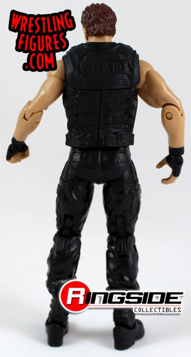 http://www.ringsidecollectibles.com/mm5/graphics/00000001/elite25_dean_ambrose_pic4.jpg