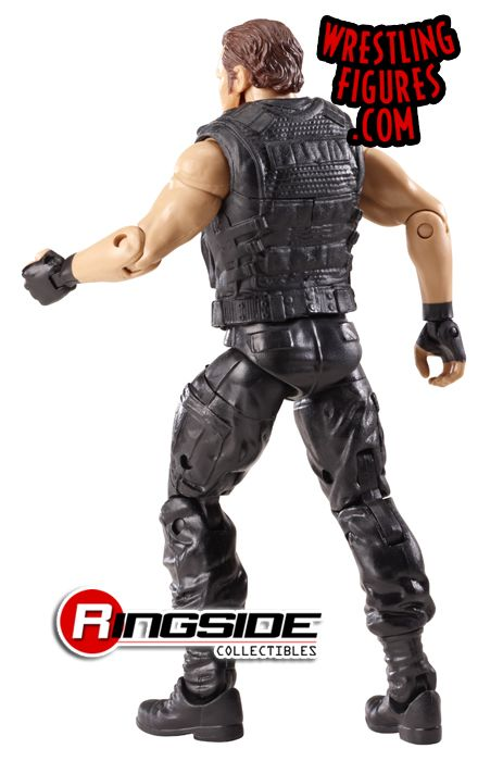 http://www.ringsidecollectibles.com/mm5/graphics/00000001/elite25_dean_ambrose_pic4_P.jpg