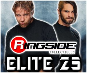 http://www.ringsidecollectibles.com/mm5/graphics/00000001/elite25_logo_pwinsider.jpg