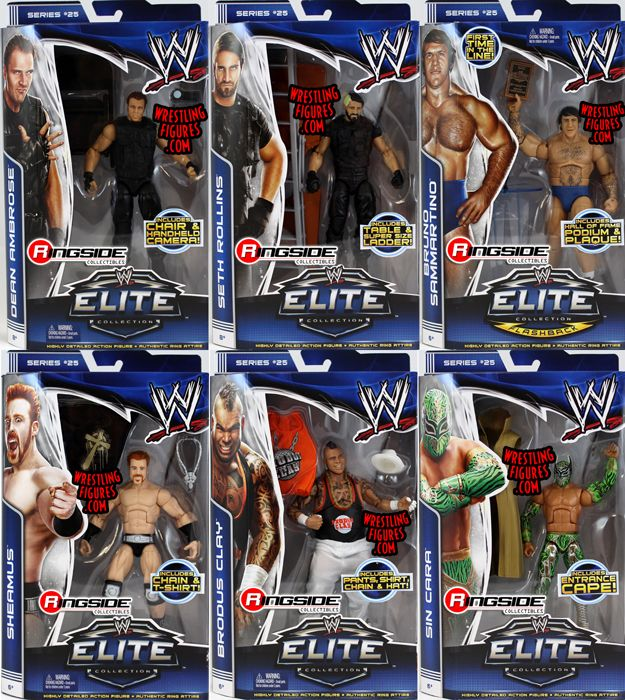 http://www.ringsidecollectibles.com/mm5/graphics/00000001/elite25_set_moc.jpg
