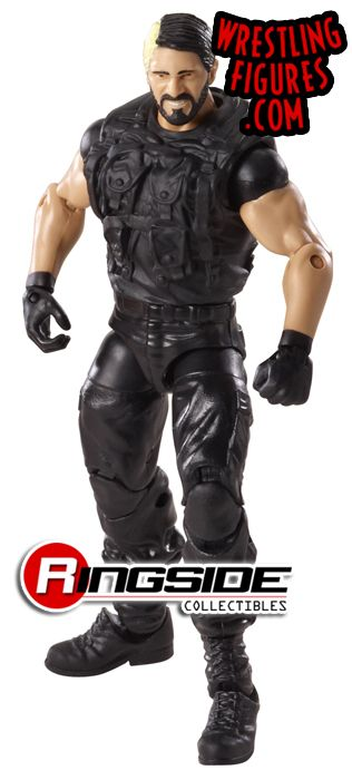 http://www.ringsidecollectibles.com/mm5/graphics/00000001/elite25_seth_rollins_pic1_P.jpg