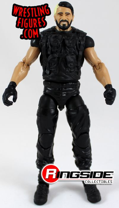 http://www.ringsidecollectibles.com/mm5/graphics/00000001/elite25_seth_rollins_pic2.jpg