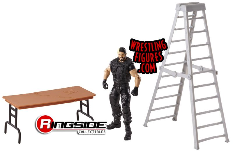 http://www.ringsidecollectibles.com/mm5/graphics/00000001/elite25_seth_rollins_pic3_P.jpg