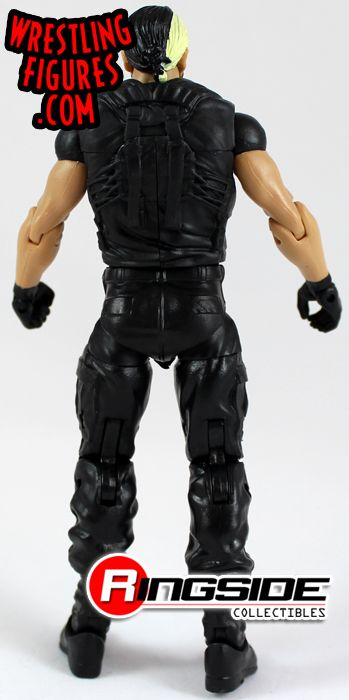 http://www.ringsidecollectibles.com/mm5/graphics/00000001/elite25_seth_rollins_pic4.jpg