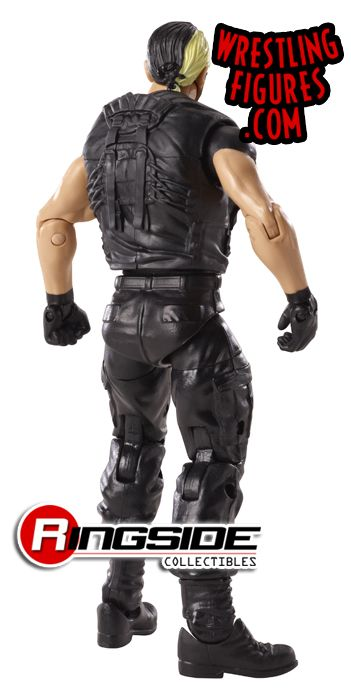 http://www.ringsidecollectibles.com/mm5/graphics/00000001/elite25_seth_rollins_pic4_P.jpg