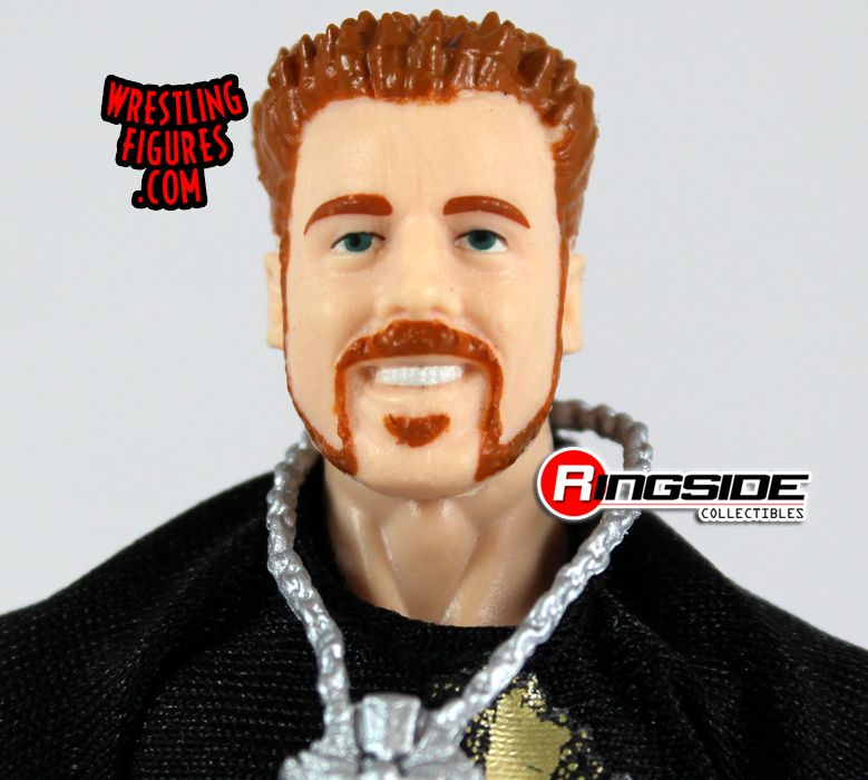 http://www.ringsidecollectibles.com/mm5/graphics/00000001/elite25_sheamus_pic2.jpg