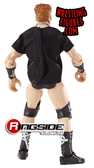 http://www.ringsidecollectibles.com/mm5/graphics/00000001/elite25_sheamus_pic2_P.jpg