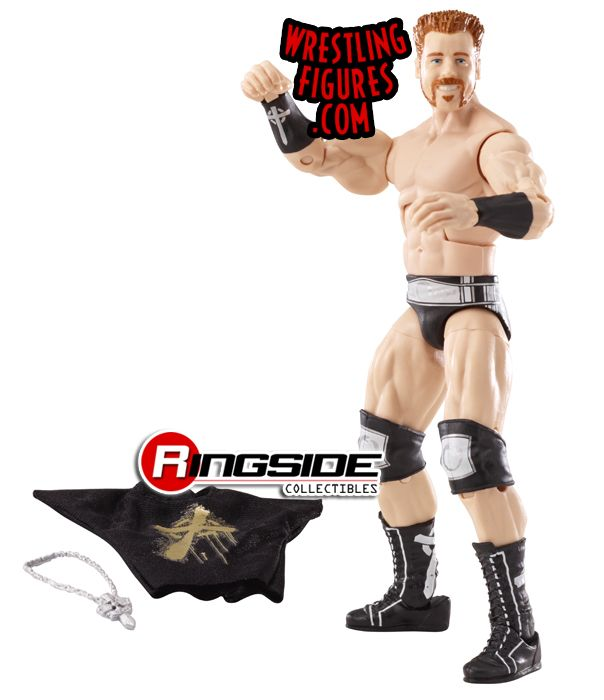 http://www.ringsidecollectibles.com/mm5/graphics/00000001/elite25_sheamus_pic3_P.jpg