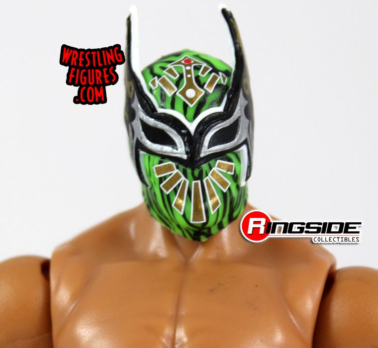 http://www.ringsidecollectibles.com/mm5/graphics/00000001/elite25_sin_cara_pic3.jpg