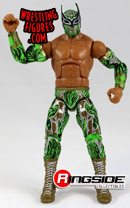 http://www.ringsidecollectibles.com/mm5/graphics/00000001/elite25_sin_cara_pic4.jpg
