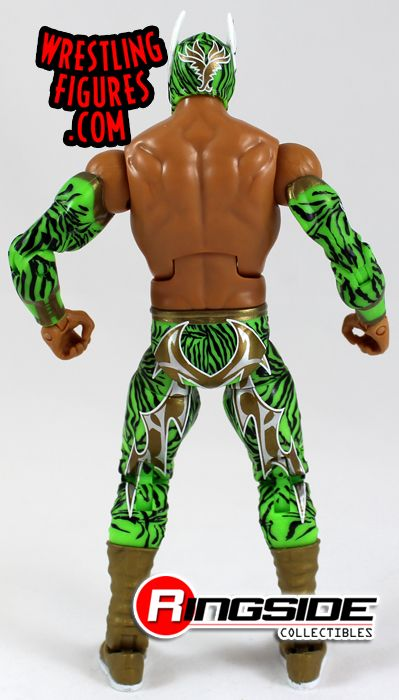 http://www.ringsidecollectibles.com/mm5/graphics/00000001/elite25_sin_cara_pic6.jpg