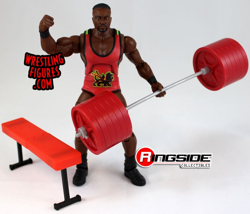 http://www.ringsidecollectibles.com/mm5/graphics/00000001/elite26_big_e_langston_pic1.jpg