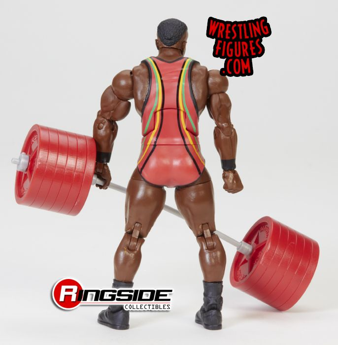 http://www.ringsidecollectibles.com/mm5/graphics/00000001/elite26_big_e_langston_pic2_P.jpg