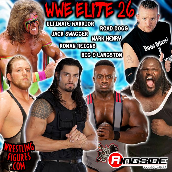 http://www.ringsidecollectibles.com/mm5/graphics/00000001/elite26_instagram.jpg