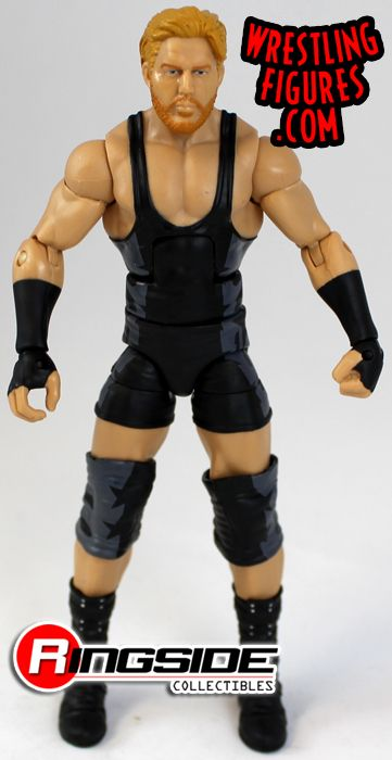 http://www.ringsidecollectibles.com/mm5/graphics/00000001/elite26_jack_swagger_pic2.jpg