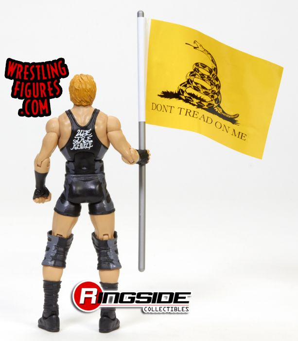 http://www.ringsidecollectibles.com/mm5/graphics/00000001/elite26_jack_swagger_pic2_P.jpg