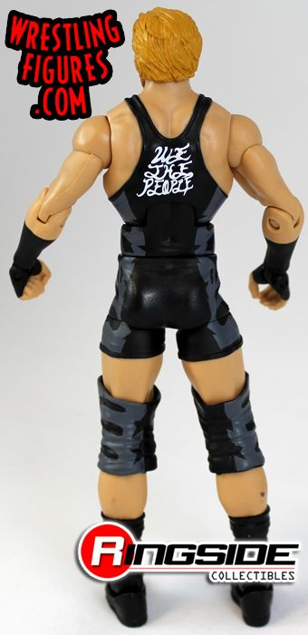 http://www.ringsidecollectibles.com/mm5/graphics/00000001/elite26_jack_swagger_pic5.jpg