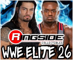 http://www.ringsidecollectibles.com/mm5/graphics/00000001/elite26_logo_pwinsider.jpg