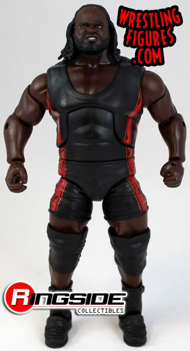 http://www.ringsidecollectibles.com/mm5/graphics/00000001/elite26_mark_henry_pic2.jpg