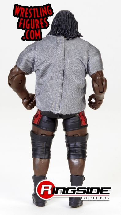 http://www.ringsidecollectibles.com/mm5/graphics/00000001/elite26_mark_henry_pic2_P.jpg