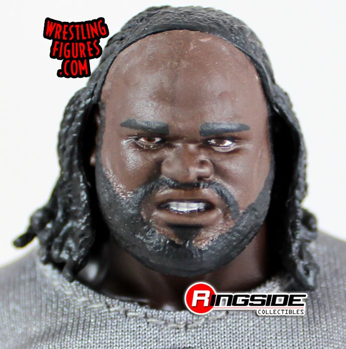 http://www.ringsidecollectibles.com/mm5/graphics/00000001/elite26_mark_henry_pic3.jpg