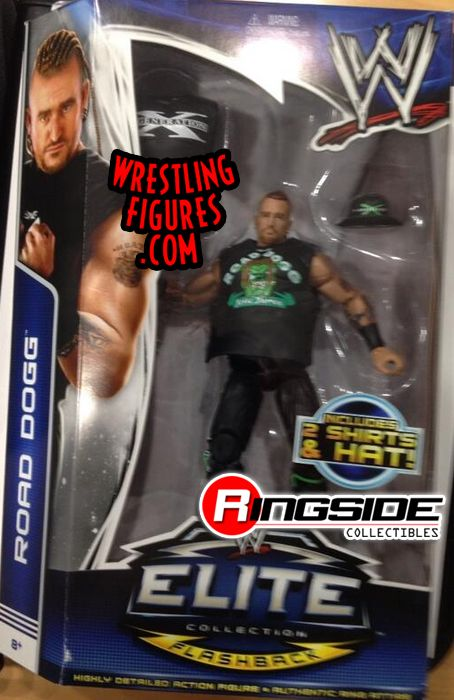 http://www.ringsidecollectibles.com/mm5/graphics/00000001/elite26_road_dogg.jpg