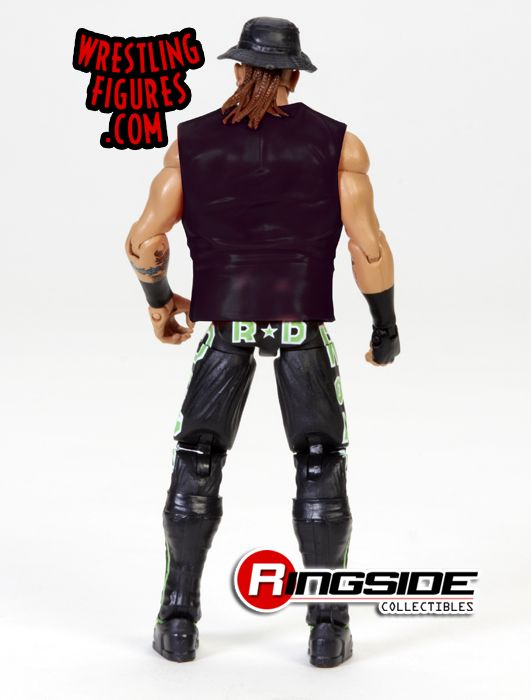 http://www.ringsidecollectibles.com/mm5/graphics/00000001/elite26_road_dogg_pic2_P.jpg