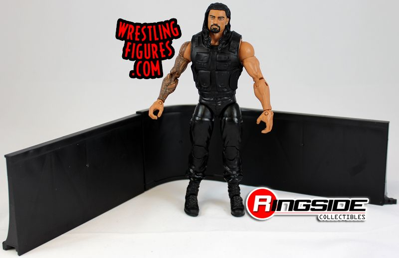 http://www.ringsidecollectibles.com/mm5/graphics/00000001/elite26_roman_reigns_pic1.jpg
