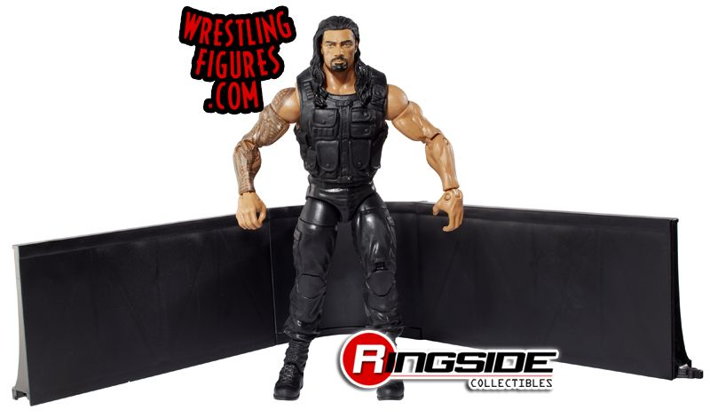 http://www.ringsidecollectibles.com/mm5/graphics/00000001/elite26_roman_reigns_pic1_P.jpg