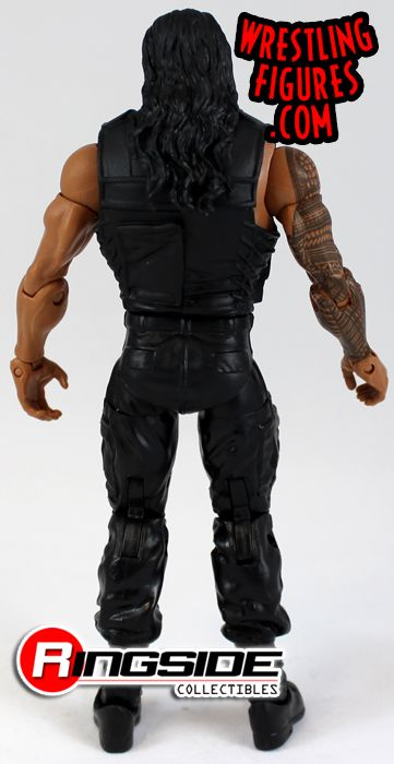 http://www.ringsidecollectibles.com/mm5/graphics/00000001/elite26_roman_reigns_pic4.jpg