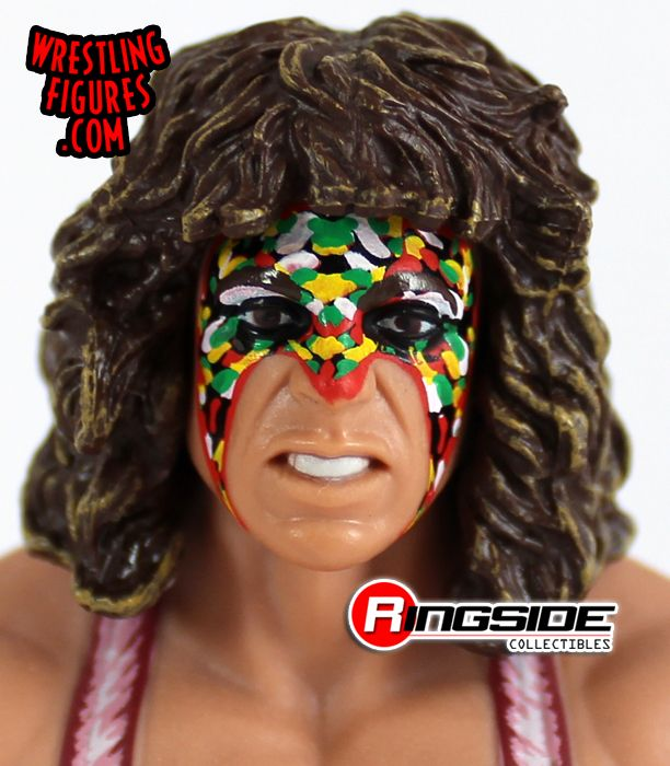 http://www.ringsidecollectibles.com/mm5/graphics/00000001/elite26_ultimate_warrior_pic2.jpg
