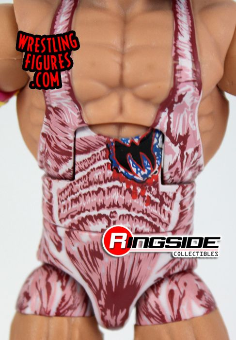 http://www.ringsidecollectibles.com/mm5/graphics/00000001/elite26_ultimate_warrior_pic3.jpg