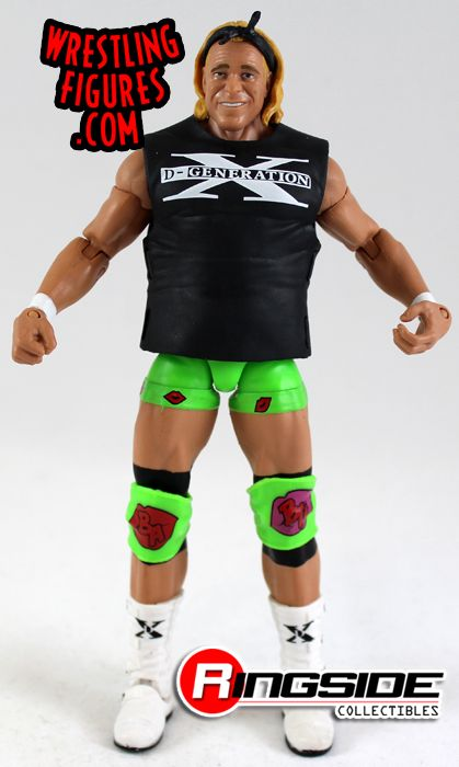 http://www.ringsidecollectibles.com/mm5/graphics/00000001/elite27_billy_gunn_pic1.jpg