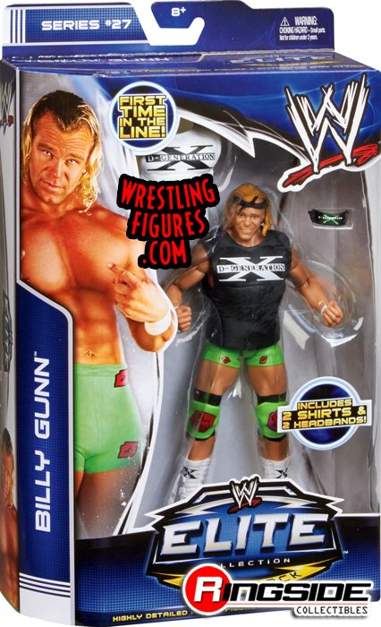 http://www.ringsidecollectibles.com/mm5/graphics/00000001/elite27_billy_gunn_pic1_P.jpg