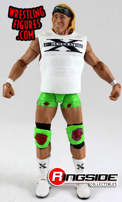 http://www.ringsidecollectibles.com/mm5/graphics/00000001/elite27_billy_gunn_pic3.jpg