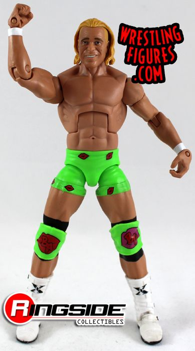 http://www.ringsidecollectibles.com/mm5/graphics/00000001/elite27_billy_gunn_pic4.jpg