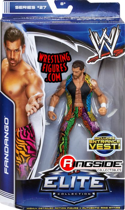 http://www.ringsidecollectibles.com/mm5/graphics/00000001/elite27_fandango_P.jpg