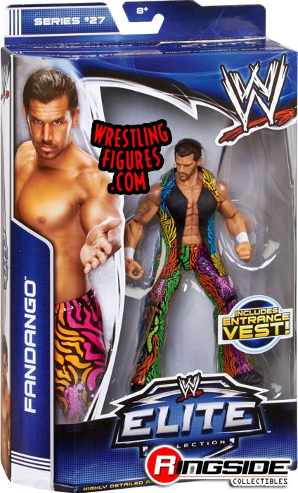 http://www.ringsidecollectibles.com/mm5/graphics/00000001/elite27_fandango_pic1_P.jpg